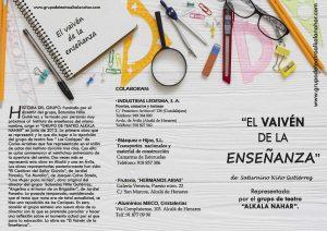 EL VAIVÉN DE LA ENSEÑANZA_Página_2