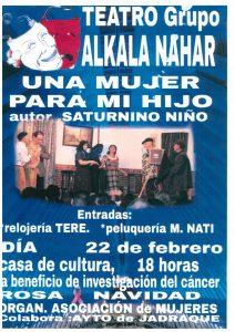 teatro-rosa-navidad-724x1024