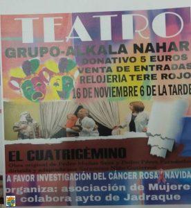 cartel-teatro1